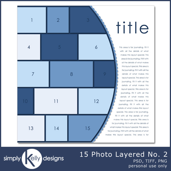 1000 images about yearbook help me now on pinterest for Templates for yearbook pages