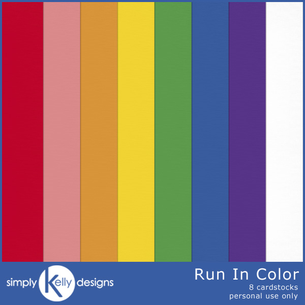 http://simplykellydesigns.com/blog/wp-content/uploads/2014/03/SKellyD_RunInColor_Cardstock.jpg