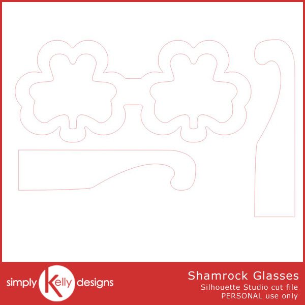 http://simplykellydesigns.com/blog/wp-content/uploads/2014/03/SimplyKellyDesigns_ShamrockGlasses_Preview.jpg