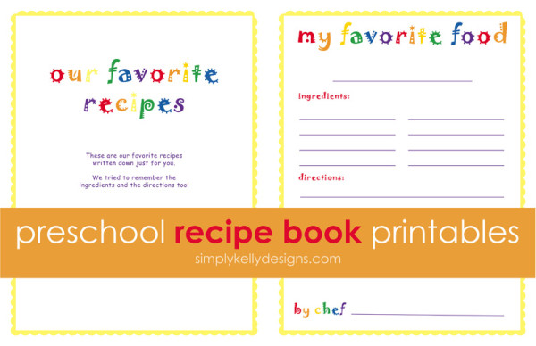 http://simplykellydesigns.com/blog/wp-content/uploads/2014/04/RecipePrintable-600x388.jpg