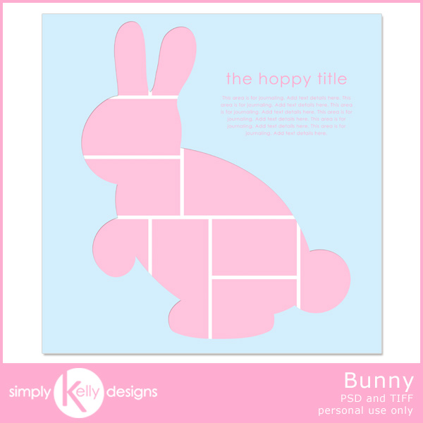 http://simplykellydesigns.com/blog/wp-content/uploads/2014/04/SKellyD_Bunny_Preview.jpg