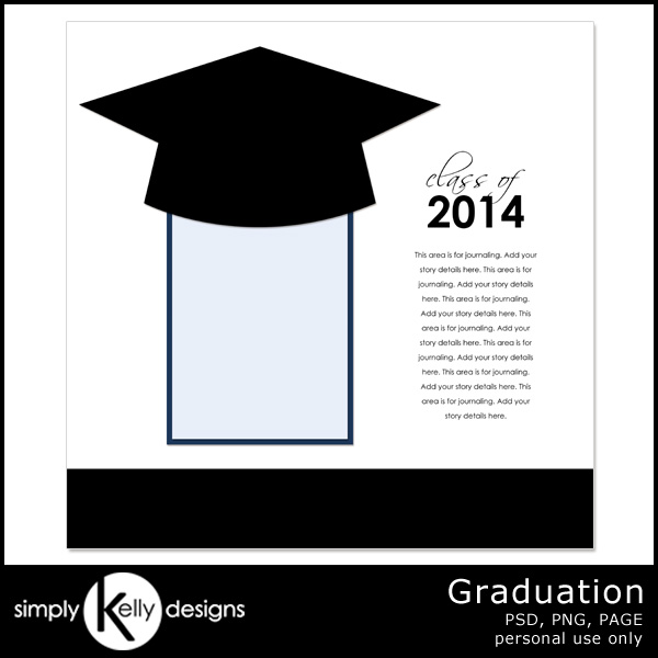http://simplykellydesigns.com/blog/wp-content/uploads/2014/05/SimplyKellyDesigns_Graduation_Preview.jpg
