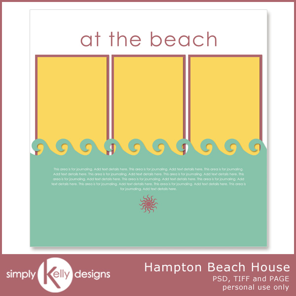 http://simplykellydesigns.com/blog/wp-content/uploads/2014/06/SimplyKellyDesigns_HamptonBeachHouse_Preview.jpg