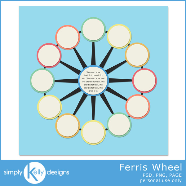 http://simplykellydesigns.com/blog/wp-content/uploads/2014/08/SimplyKellyDesigns_FerrisWheel_Preview.jpg