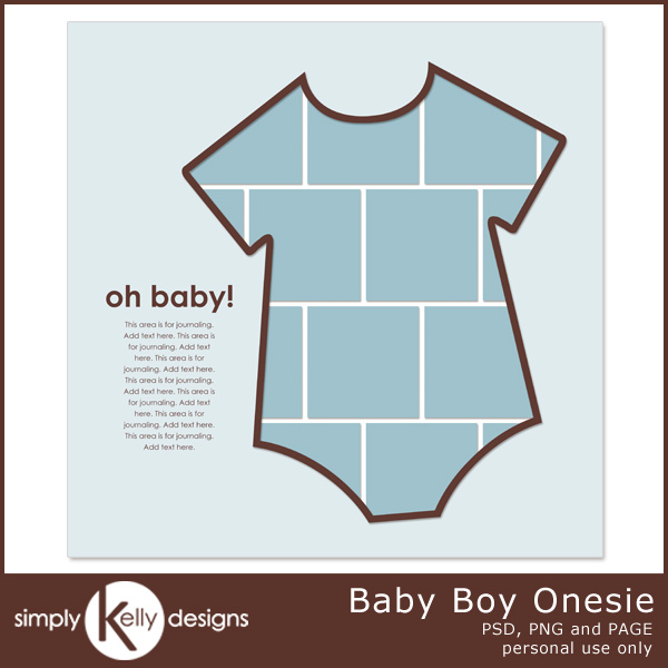 http://simplykellydesigns.com/blog/wp-content/uploads/2014/09/SKellyD_BabyBoyOnesie_Preview.jpg