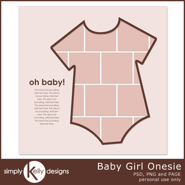 http://simplykellydesigns.com/blog/wp-content/uploads/2014/09/SKellyD_BabyGirlOnesie_Preview.jpg