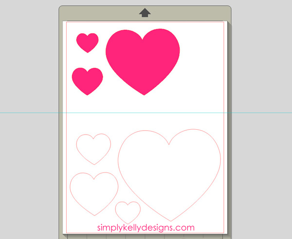 http://simplykellydesigns.com/blog/wp-content/uploads/2014/10/ShirtCutFile_Preview.jpg