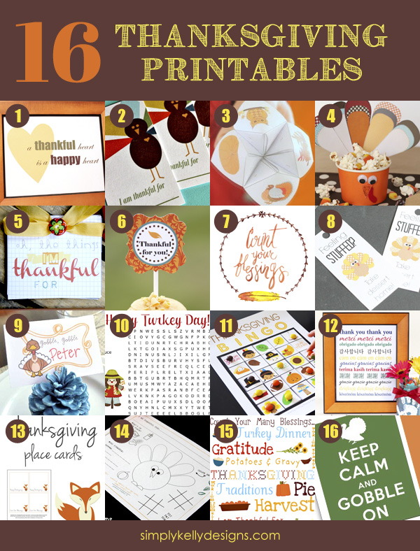 http://simplykellydesigns.com/blog/wp-content/uploads/2014/11/SimplyKellyDesigns_16FreeThanksgivingPrintables.jpg