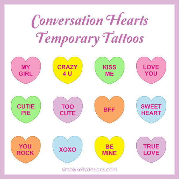 http://simplykellydesigns.com/blog/wp-content/uploads/2015/02/SimplyKellyDesigns_ConversationHeartsTemporaryTattoos_Sq-600x600.jpg