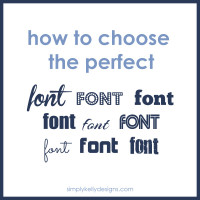 SimplyKellyDesigns_HowToChooseThePerfectFont