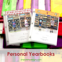SimplyKellyDesigns_PersonalYearbooksSq
