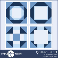 SimplyKellyDesigns_Quilted_Set3_Preview