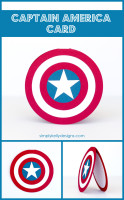 SimplyKellyDesigns_CaptainAmericaCardVertical
