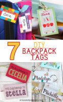SimplyKellyDesigns_7DIYBackpackTags