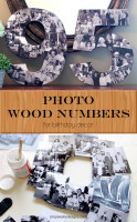 SimplyKellyDesigns_PhotoWoodNumbers_Long