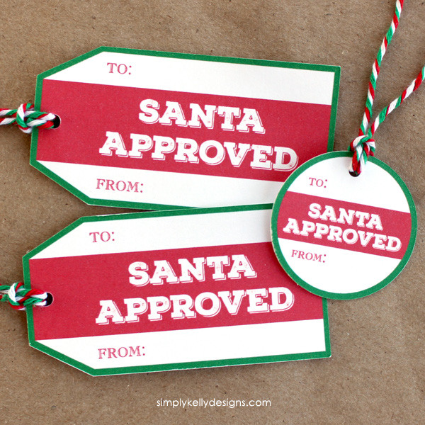 http://simplykellydesigns.com/blog/wp-content/uploads/2015/11/SKD_PrintableSantaApprovedGiftTags_600-600x600.jpg